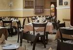 Restaurante La Olla Cartagenera