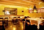 Restaurante El Santísimo Cartagena