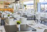Restaurante Platja Ca la Nuri