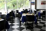 Restaurante Nonna Rosa (Barranquilla)
