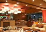 Restaurante Cinnamon Gourmet (Bucaramanga-La Quinta)