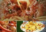 Restaurante Aryscaya Gourmet (Bucaramanga)