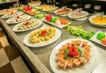 Restaurante La Bistecca - San Isidro