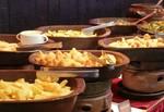 Restaurante Rustica - Barranco