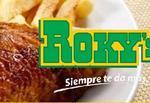 Restaurante Rokys (Surquillo)
