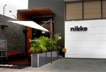 Restaurante Nikko - La Molina