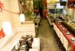 Restaurante Niqei