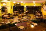 Restaurante Puerto Máncora