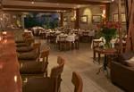 Restaurante La Romántica