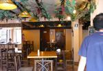 Restaurante La Casa de la Empanada