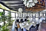 Restaurante El Salto del Fraile