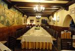 Restaurante La Maruxiña