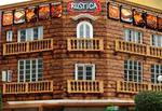 Restaurante Rustica (Miraflores)