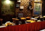 Restaurante Rustica - San Miguel