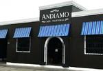 Restaurante Andiamo Café Trattoria