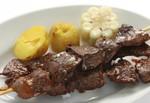Restaurante Anticuchería Doña Julia