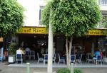 Restaurante Rincón Chami