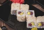 Restaurante Ono Sushi Bar