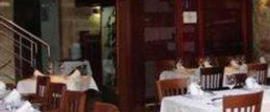 Restaurante casa tino fandi o allariz - Restaurante portovello allariz ...