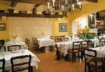 Restaurante Mesón de Pincelín