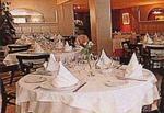 Restaurante El Chaleco