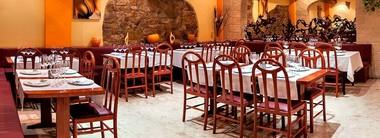 Restaurantes rabes y marroqu es en barcelona - Restaurante al punt barcelona ...