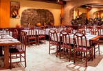 Restaurante Al Punt