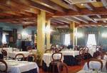 Restaurante Beti Jai (Aoiz)