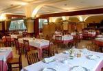 Restaurante Os Pirús