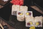 Restaurante Edo Sushi Bar (La Molina)