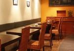 Restaurante Terra Mia