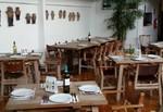 Restaurante Pescados Capitales - Miraflores