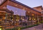 Restaurante Tanta (San Isidro)