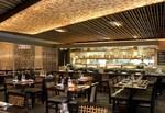 Restaurante Osaka (El Polo)