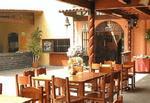 Restaurante La Hacienda Monterrico Grande