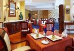 Restaurante Le Café (Swissôtel Lima)