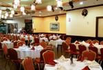 Restaurante Buffet Mandarin