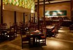 Restaurante Polo Marino