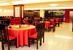 Restaurante Wa Lok (Lima)