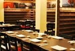 Restaurante Taiken Sushi Lounge
