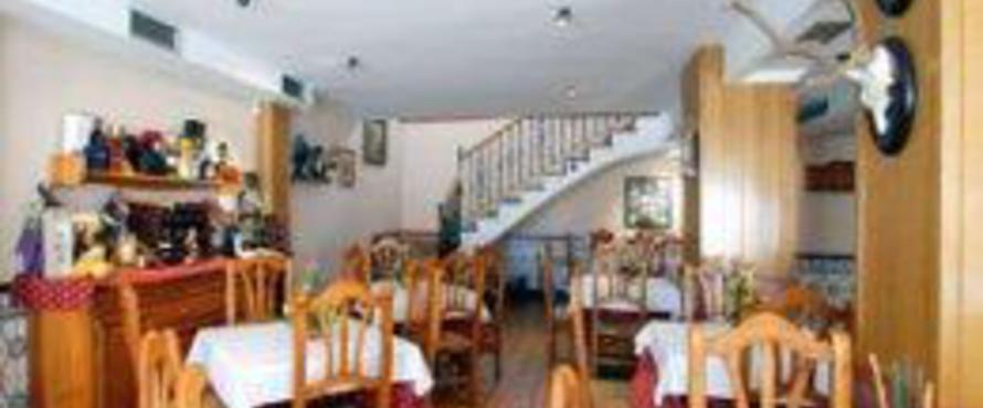 Restaurante 77 ayora for Cocinas schmidt opiniones