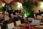 Restaurante Pizza Bela - Full Chicken (La Molina)