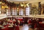 Restaurante La Posada de Justo