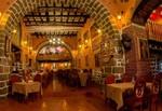 Restaurante El Truco