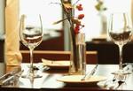 Restaurante Baco