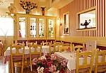 Restaurante La Mafia (Tudela)