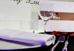 Restaurante La Mafia se Sienta a La Mesa (Calahorra)
