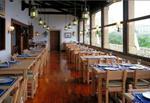Restaurante Parador de Baiona