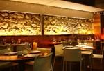 Restaurante Korgui