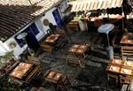 Restaurante Pachapapa